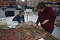 PBA Lille personnels de la restauration des plans reliefs (12).jpg