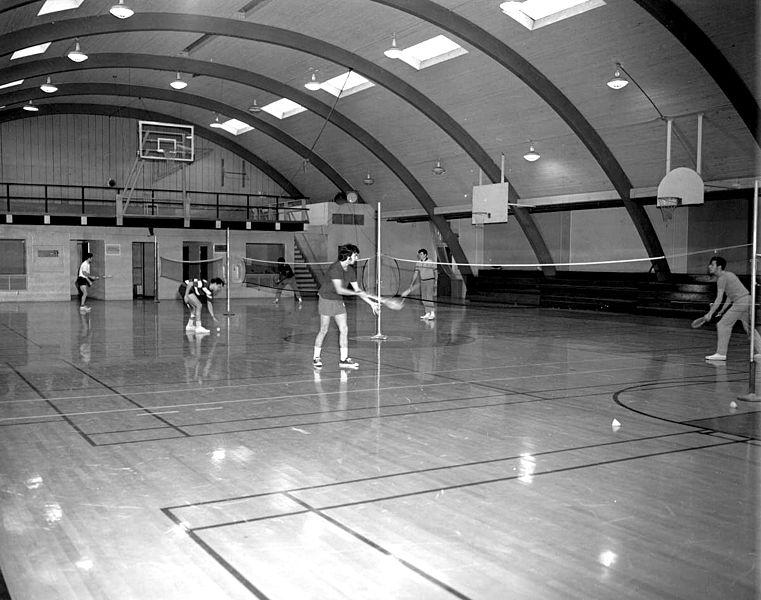 File:PCC Cascade Gym interior.JPG