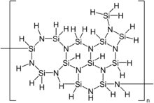 PHPS molecular structure.png