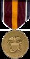PHS Distinguished Service Medal.png