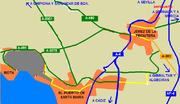 PLANO-DE-BASE-ROTA