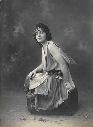 P. L. Travers