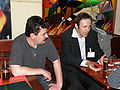 PL Wikimedia Polska 2010 010.JPG