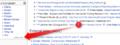 PMG-Wikidata-Przewodnik-001.png