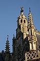 PM 008349 B Oudenaarde.jpg