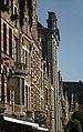 PM 122355 B Leuven.jpg