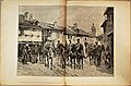PN 1895-1896 (8).jpg