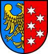POL Lubliniec COA.PNG