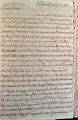 PRO 30-70-5-330Ci Letter from Hester Pitt.jpg
