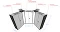 PS-2000 supercomputer (ПС-2000).png