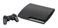 PS3-slim-console.png