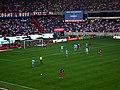 PSG-OM 2007.jpg