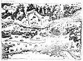 PSM V16 D516 Italian itinerary thirteenth century.jpg