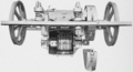 PSM V56 D0340 View of the electric motor armature drive of the axle.png