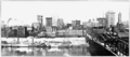 PSM V72 D446 Pittsburgh skyline 1908.png