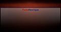 PU de PH - Background.png