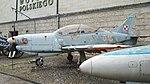 PZL-130 Orlik MWP 03.jpg