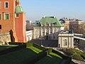 Pałac Pod Blachą Warszawa 03.jpg