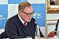 Paavo Lipponen (22381455760).jpg