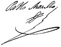 Pablo Morillo firma.jpg