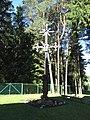 Pabradė, Lithuania - panoramio (13).jpg