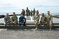 Pacific Partnership 2014 140710-N-CF750-077.jpg