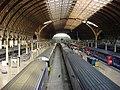 Paddington Station 01.jpg