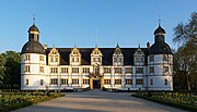 Paderborn SchlossNeuhaus.jpg