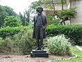 Paderewski Waszyngton.jpg