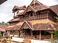 Padmanabhapuram 4a.JPG