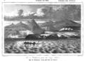 Page65-Historia de la Patagonia, Tierra de Fuego, é Islas Malvinas.png