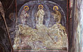 Paintings in the Church of the Theotokos Peribleptos of Ohrid 0271.jpg