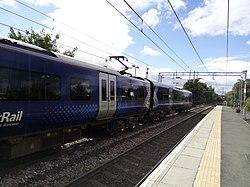 Paisley St James - Flickr - daniel0685.jpg