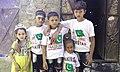 Pakistani Children.jpg