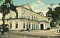 Palácio Antônio Lemos 01.jpg