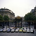 Palace of Justice in Paris, October 1978.jpg