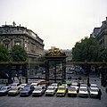 Palace of Justice in Paris, October 1978.jpg