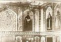 Palace of sardars Iravan.jpg