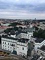 Palace of the Grand Dukes of Lithuania (September 2, 2017) 2.jpg
