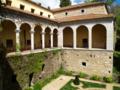 Palacio Carlos V Yuste 03.TIF