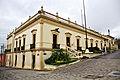 Palacio Municipal en Santiago NL.jpg