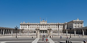 Palacio Real de Madrid - 03.jpg