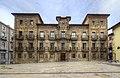 Palacio de Camposagrado en Avilés (49437699743).jpg