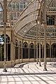 Palacio de Cristal (Retiro, Madrid) 14.jpg