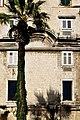 Palacio de Diocleciano 4.jpg