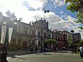 Palacio de Gobierno GDL.jpg