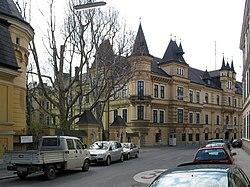 Palais Cumberland.jpg