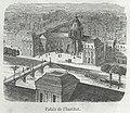 Palais de l'Institut, 1855.jpg