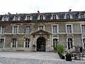 Palais du Tau (Reims) (3).jpg