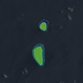 Palau-Sonsorol & Fanna.png